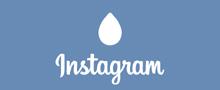 bo-instagram.jpg