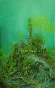 再生-翁の森- のコヒ゜ーのコヒ゜ー.jpg